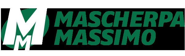 Mascherpa Massimo