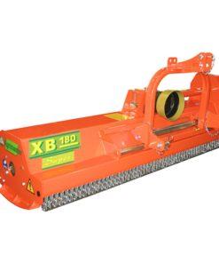 Agrimaster   XB