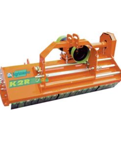 Agrimaster k2r