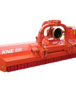 Agrimaster kne