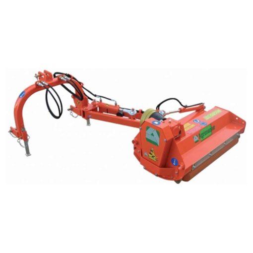 Agrimaster   micro