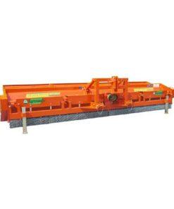 Agrimaster rmu400
